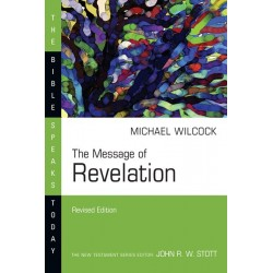 The Message Of Revelation...