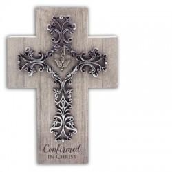 Cross-Confirmation-Wood/Met...