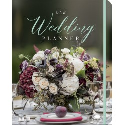 Our Wedding Planner