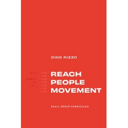 Reach People Movement