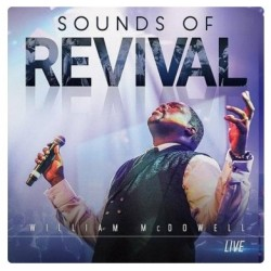Audio CD-Sounds Of Revival