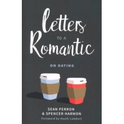 Letters To A Romantic: On...