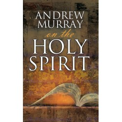 Andrew Murray On The Holy...