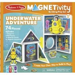 Magnetivity-Underwater...