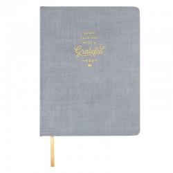 Journal-Gratitude-Grateful...