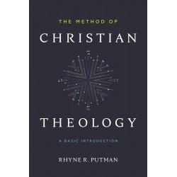 The Method Of Christian...