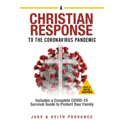 Christian Response To The...
