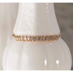 Bracelet-Twist