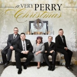Audio CD-A Very Perry...