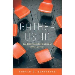 Gather In Us