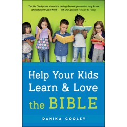 Help Your Kids Learn And...