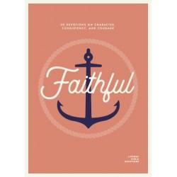Faithful Teen Girls'...