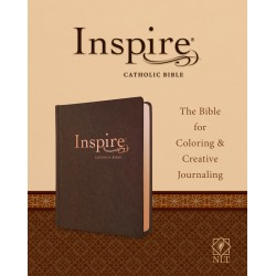 NLT Inspire Catholic...