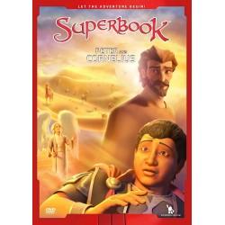 DVD-Peter And Cornelius...