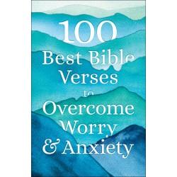 100 Best Bible Verses To...