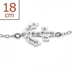 Bracelet-Anchor Inline...