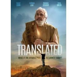 DVD-Translated