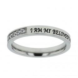 Ring-Princess...