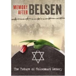 DVD-Memory After Belsen