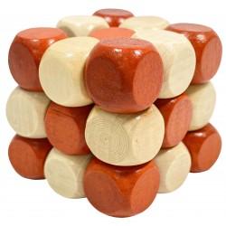 Game-Stumbling Blocks-Block...