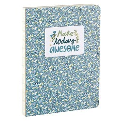Journal-Make Today Awesome