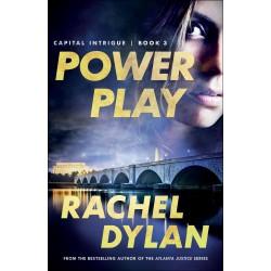 Power Play (Capital...