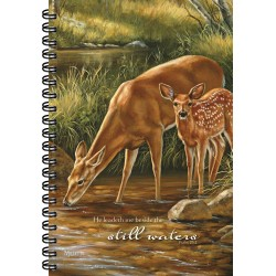 Journal-Natures Majesty/He...