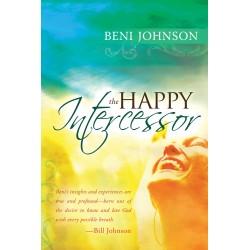 Happy Intercessor