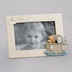 """Frame-Noah's Ark (5.75"""")"""