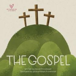 The Gospel (Big Theology...