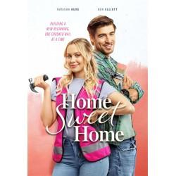 DVD-Home Sweet Home