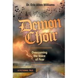 Demon Choir