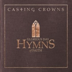 Audio CD-Glorious Day Hymns...
