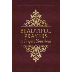 Beautiful Prayers To...
