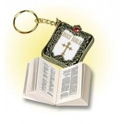 Key Chain-Smallest...