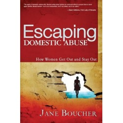 eBook-Escaping Domestic...