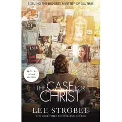 The Case For Christ (Movie...
