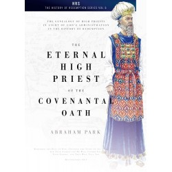 The Eternal High Priest Of...