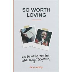 So Worth Loving (Jan 2021)