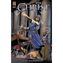 The Christ Volume 10 (Comic...