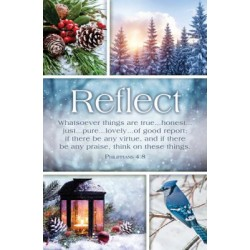 Bulletin-Reflect...