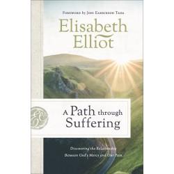 A Path Through Suffering...