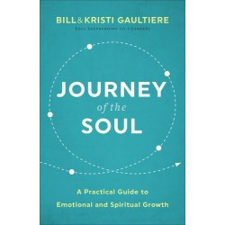 Journey Of The Soul (Feb 2021)