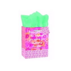 Gift Bag-Specialty-This Is...