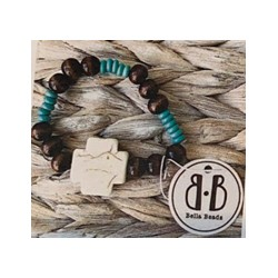 Bracelet-Bella Beads-Kory...