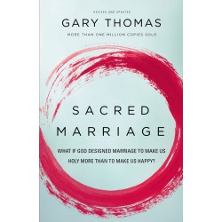 Sacred Marriage (Repack)