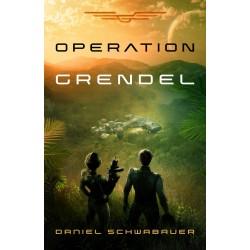 Operation Grendel (December...
