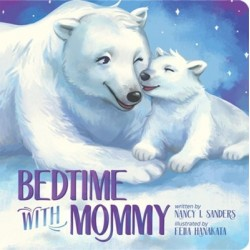 Bedtime With Mommy