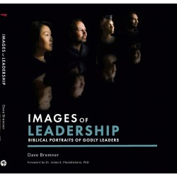Images Of Leadership