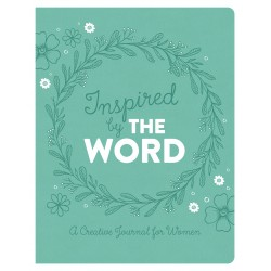 Inspired By The Word: A...